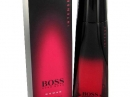 Boss Intense Hugo Boss for women Pictures