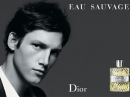 Eau Sauvage  Dior for men Pictures