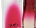 Boss Intense Shimmer Edition Hugo Boss for women Pictures