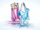Angel Aqua Chic Thierry Mugler for women Pictures