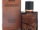 Boss Elements Hugo Boss for men Pictures