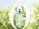 O de Lancome  Lancome for women Pictures