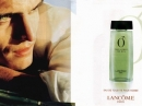 O pour Homme Lancome for men Pictures