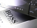 Boss Soul  Hugo Boss for men Pictures