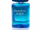 Aqua Perry Ellis for men Pictures
