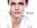 Boss Woman  Hugo Boss for women Pictures