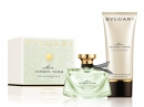 Mon Jasmin Noir L'Eau Exquise Bvlgari for women Pictures