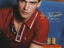 Original Penguin for Men Original Penguin for men Pictures