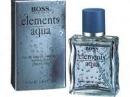 Boss Elements Aqua Hugo Boss for men Pictures