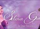 Selena Gomez Eau de Parfum Selena Gomez for women Pictures