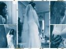 Lolita Lempicka L'Eau en Blanc Lolita Lempicka for women Pictures