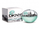 DKNY Be Delicious Rio Donna Karan for women Pictures