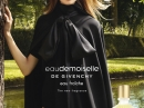 Eaudemoiselle de Givenchy Eau Fraiche Givenchy for women Pictures