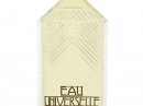 Eau Universelle L`Occitane en Provence for women and men Pictures