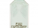 Eau Captivante L`Occitane en Provence for men Pictures
