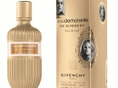 Eaudemoiselle de Givenchy Bois de Oud Givenchy for women Pictures