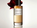 Ambre Nuit Dior for women and men Pictures