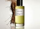 La Collection Couturier Parfumeur Vetiver Christian Dior for men Pictures