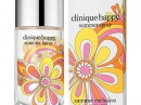 Clinique Happy Summer Spray 2012 Clinique for women Pictures