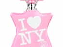 I Love New York for Mothers Bond No 9 for women Pictures