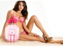 Bombshell The Summer Edition Victoria`s Secret for women Pictures