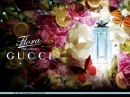 Flora by Gucci Glamorous Magnolia  Gucci for women Pictures