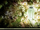 Flora by Gucci Gracious Tuberose Gucci for women Pictures