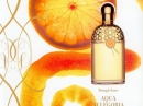 Aqua Allegoria Pamplelune Guerlain for women Pictures