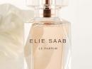 Elie Saab Le Parfum Eau de Toilette Elie Saab for women Pictures