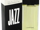 Jazz Yves Saint Laurent for men Pictures