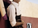 Loewe 7 Natural Loewe for men Pictures