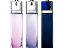 Dior Addict Eau de Parfum Dior for women Pictures