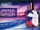 Infinite Summer for Girls Rue21 for women Pictures