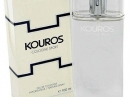Kouros Cologne Sport Yves Saint Laurent for men Pictures