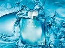 Azzaro Chrome Summer Azzaro for men Pictures