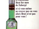 Brut Faberge for men Pictures