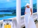 Pure White Linen  Este Lauder for women Pictures
