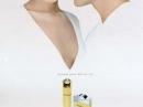 S.T. Dupont pour Femme S.T. Dupont для женщин Картинки