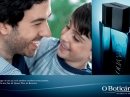 Quasar Onix O Boticario for men Pictures