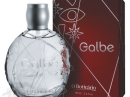Galbe O Boticario for men Pictures