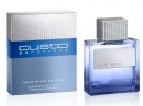 Blue Wind Custo Barcelona for men Pictures