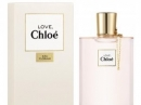 Love, Chloe Eau Florale Chloe for women Pictures