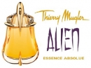 Alien Essence Absolue Thierry Mugler for women Pictures