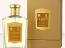 Victorious Floris for women and men Pictures