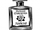 Jungle Gardenia Tuvaché for women Pictures