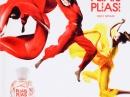 Pleats Please Issey Miyake für Frauen Bilder