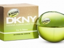 DKNY Be Delicious Eau so Intense Donna Karan   