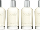 Aromatic Blends: Vanilla &amp; Cedarwood Kiehl`s for women and men Pictures