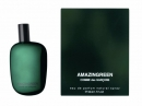 Amazingreen Comme des Garcons for women and men Pictures