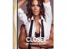 Closer Halle Berry za žene Slike